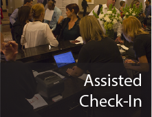assisted-check_in_img