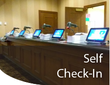 self-check_in_img