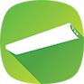 green_bar_icon