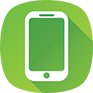 green_phone_icon