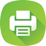 green_printer_icon